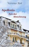 Apollonia: Zeit der Abrechnung