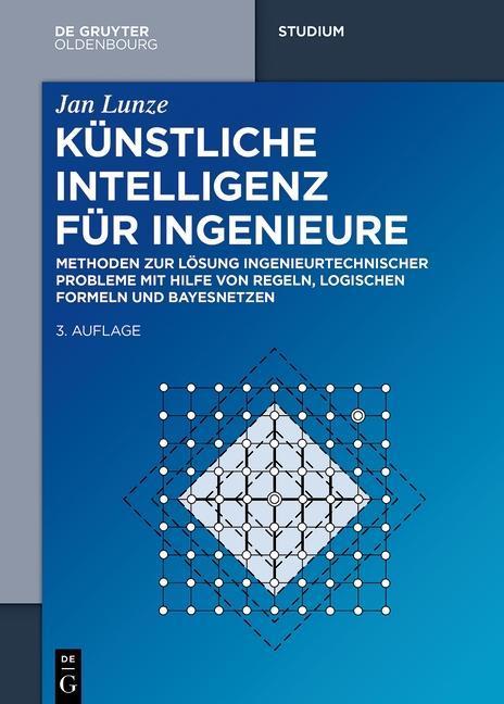 Künstliche Intelligenz für Ingenieure als eBook...