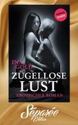 Zügellose Lust - Séparée-Edition: Band 5