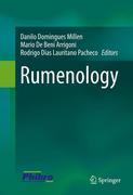 Rumenology