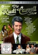 Die Rudi Carrell Show - Vol. 3