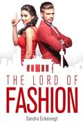 The Lord of Fashion