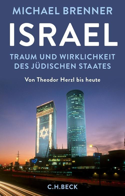 Israel als eBook