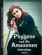 Phygene und die Amazonen 03