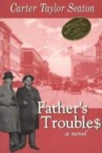 Father's Trouble$ als Buch