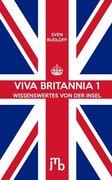 Viva Britannia. Bd.1