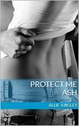 Protect me - Ash