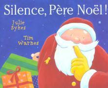 Silence, père Noel! als Taschenbuch