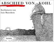 Abschied von Kohl
