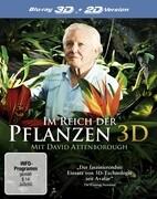 Im Reich der Pflanzen 3D