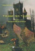 Tyrannei der Teufel 01