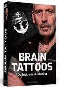 Brain-Tattoos