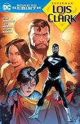 Superman Lois and Clark TP