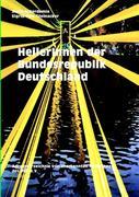 HeilerInnen der Bundesrepublik Deutschland