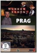 PRAG - Wunderschön!