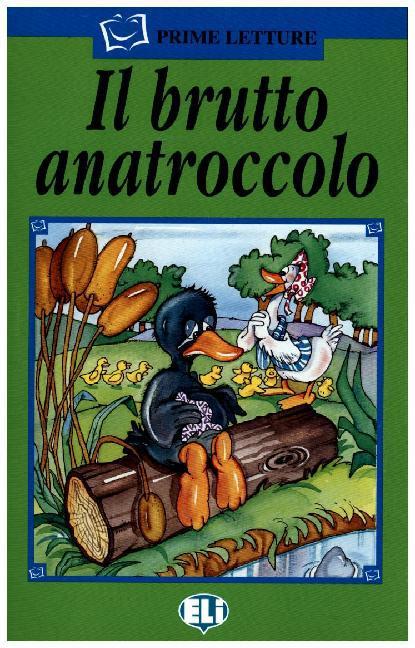 Prime Letture - Serie Verde als Taschenbuch