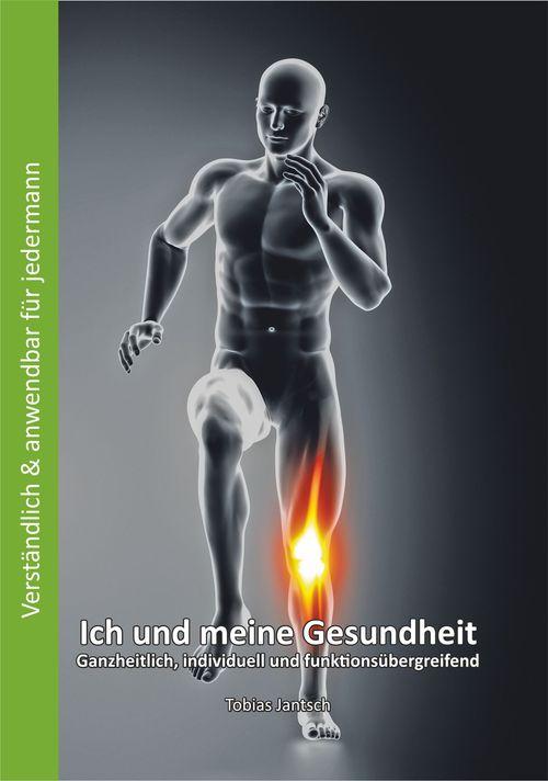 Ich und meine Gesundheit als eBook Download von...