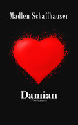 Damian - Vertrauen