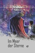 Perry Rhodan Neo 7: Im Meer der Sterne