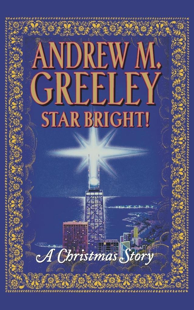 Star Bright! als Taschenbuch