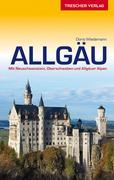 Reiseführer Allgäu
