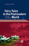Fairy Tales in the Postmodern World