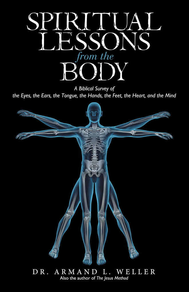 Spiritual Lessons from the Body als eBook Downl...