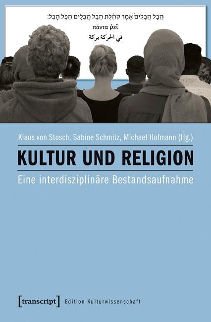 Kultur und Religion als eBook Download von
