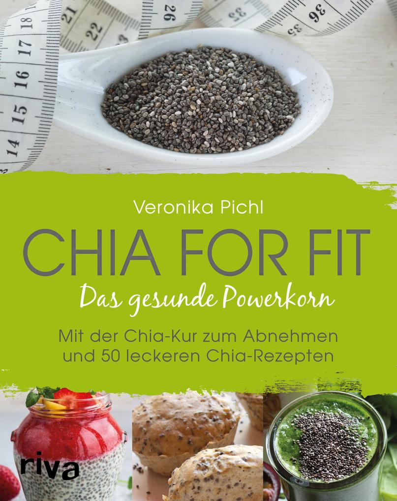 Chia for fit als eBook