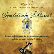 Symbolische Schlüssel zum Unterbewusstsein