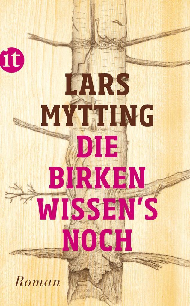 Die Birken wissen´s noch als eBook Download von...
