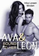 Ava & Leon