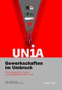 Gewerkschaften im Umbruch