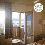 Hear Me/Hear Me (Julia Holter Remix)