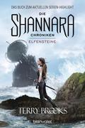 Die Shannara-Chroniken - Elfensteine