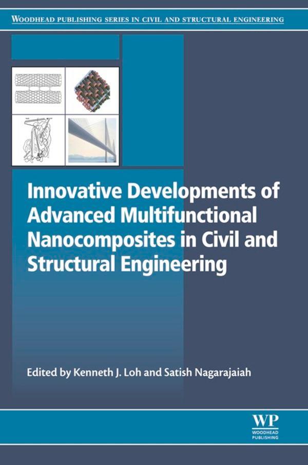 Innovative Developments of Advanced Multifuncti...