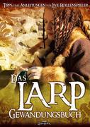 Das Larp-Gewandungsbuch