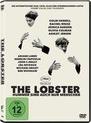 The Lobster - Hummer sind auch nur Menschen