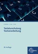 Tastaturschulung Textverarbeitung