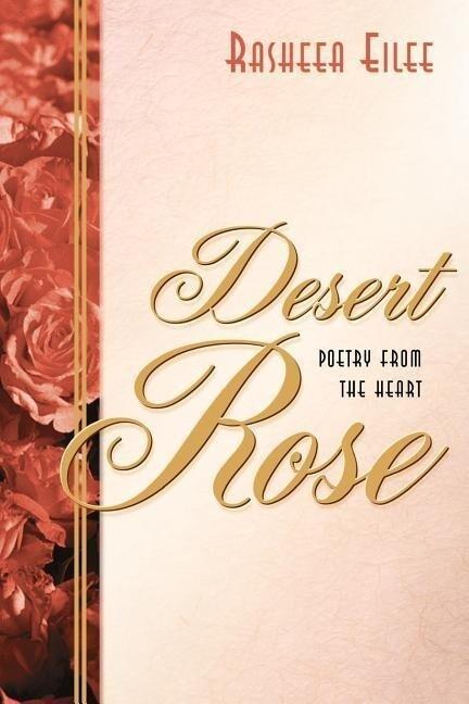 Desert Rose als Taschenbuch