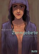 Zorngebete, Graphic Novel