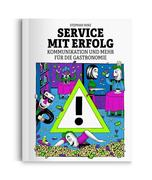 Service mit Erfolg