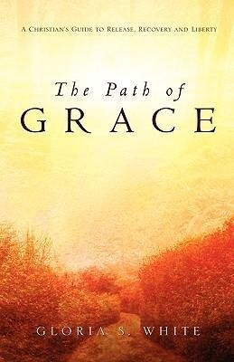 The Path of Grace als Buch