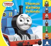 Thomas' Railway Friends