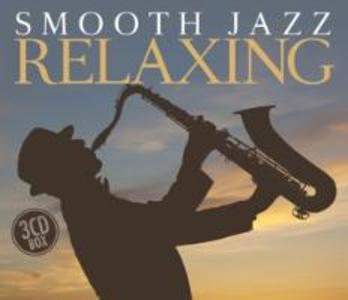 Smooth Jazz Relaxing