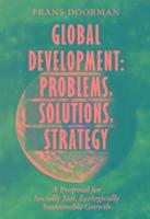 Global Development als Taschenbuch