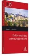 Einführung in das luxemburgische Recht