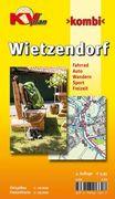 Wietzendorf 1 : 10 000