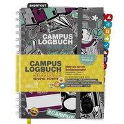 CampusLogbuch SCHULE 2016/17