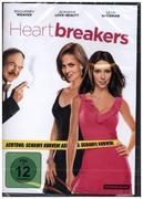 Heartbreakers - Achtung: Scharfe Kurven